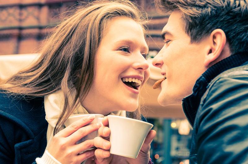 Dating frågor sann kärlek och dålig timing