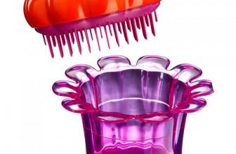 Tangle Teezer – Tre nya versioner av den ikoniska hårborsten